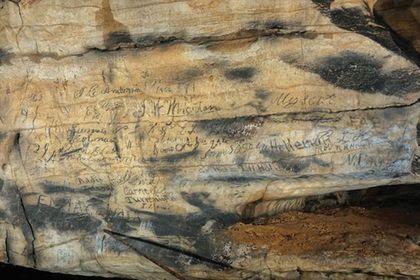 Cherokee-Inscriptions.jpg
