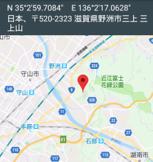 Screenshot_20190606-070119.png