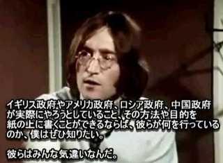 19780000211.jpg