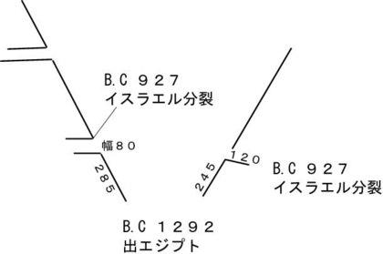 pp6530_00000950bc5520.jpg