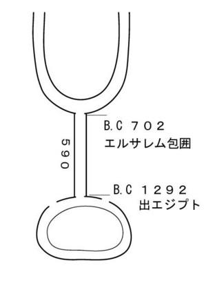 pp6530_00000950bc5521.jpg